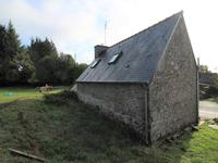 French property for sale in ST GILLES PLIGEAUX, Cotes d Armor - €66,000 - photo 9