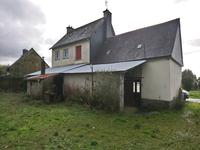 French property for sale in MERDRIGNAC, Cotes d Armor - €76,999 - photo 10
