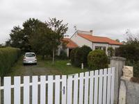 French property for sale in SAINTES, Charente Maritime - €159,500 - photo 10