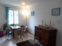 French property for sale in SAINTES, Charente Maritime - €159,500 - photo 6