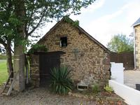 French property for sale in LE PAS, Mayenne - €116,000 - photo 9