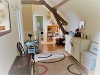 French property for sale in LE PAS, Mayenne - €116,000 - photo 4