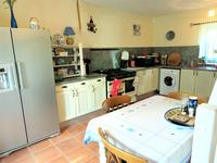 French property for sale in LE PAS, Mayenne - €116,000 - photo 2