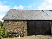 French property for sale in LE PAS, Mayenne - €116,000 - photo 10