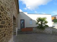 French property for sale in ERNEE, Mayenne - €229,000 - photo 2