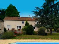 maison à vendre à LA CHAPELLE THEMER, Vendee, Pays_de_la_Loire, avec Leggett Immobilier
