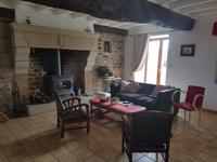 French property for sale in ST GOUENO, Cotes d Armor - €152,600 - photo 5