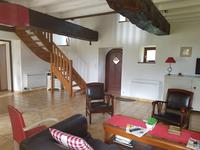 French property for sale in ST GOUENO, Cotes d Armor - €152,600 - photo 4