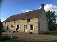 French property, houses and homes for sale inLES VENTES DE BOURSEOrne Normandy