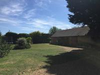 French property for sale in BULLOU, Eure et Loir - €230,000 - photo 3
