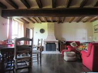 French property for sale in BULLOU, Eure et Loir - €230,000 - photo 4