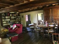 French property for sale in BULLOU, Eure et Loir - €230,000 - photo 5