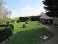 French property for sale in BULLOU, Eure et Loir - €230,000 - photo 9