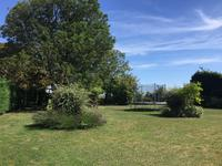 French property for sale in BULLOU, Eure et Loir - €230,000 - photo 10