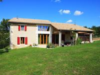 houses and homes for sale inMONTMOREAU ST CYBARDCharente Poitou_Charentes