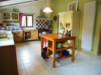 French property for sale in MONTMOREAU ST CYBARD, Charente - €265,000 - photo 5