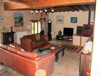 French property for sale in MONTMOREAU ST CYBARD, Charente - €265,000 - photo 6