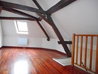 maison à vendre à CHEILLY LES MARANGES, Saone_et_Loire, Bourgogne, avec Leggett Immobilier