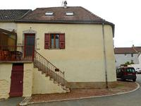 French property, houses and homes for sale inCHEILLY LES MARANGESSaone_et_Loire Bourgogne