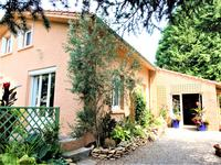 French property, houses and homes for sale inCUXAC CABARDESAude Languedoc_Roussillon