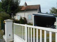 French property for sale in POIL, Nievre - €25,000 - photo 2