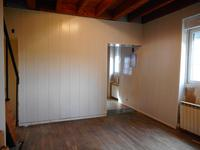 French property for sale in POIL, Nievre - €25,000 - photo 4