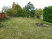 French property for sale in POIL, Nievre - €25,000 - photo 9