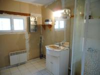 French property for sale in POIL, Nievre - €25,000 - photo 7
