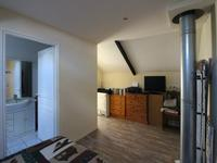 French property for sale in ST MAYEUX, Cotes d Armor - €136,250 - photo 4