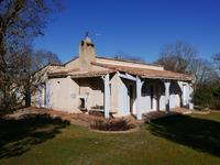 French property for sale in PERIGUEUX, Dordogne - €286,200 - photo 9