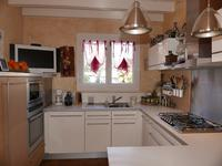 French property for sale in PERIGUEUX, Dordogne - €286,200 - photo 5