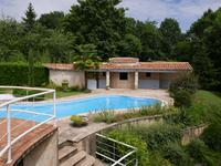 French property for sale in PERIGUEUX, Dordogne - €286,200 - photo 2