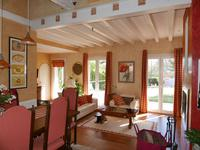 French property for sale in PERIGUEUX, Dordogne - €286,200 - photo 3