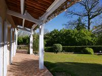 French property for sale in PERIGUEUX, Dordogne - €286,200 - photo 10
