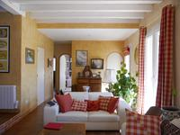 French property for sale in PERIGUEUX, Dordogne - €286,200 - photo 6