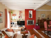 French property for sale in PERIGUEUX, Dordogne - €286,200 - photo 4