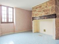 French property for sale in CHATRES, Dordogne - €97,000 - photo 5