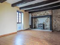 French property for sale in CHATRES, Dordogne - €97,000 - photo 2