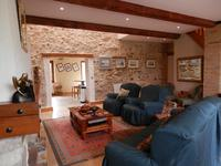 French property for sale in PARAZA, Aude - €579,999 - photo 2