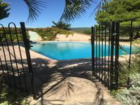 French property for sale in PARAZA, Aude - €579,999 - photo 4