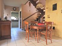 French property for sale in SEILHAC, Correze - €235,400 - photo 6