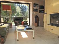 French property for sale in SEILHAC, Correze - €235,400 - photo 7