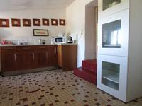 French property for sale in RENAZE, Mayenne - €47,000 - photo 5