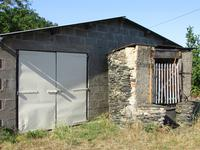 French property for sale in RENAZE, Mayenne - €47,000 - photo 4