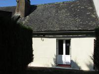 French property for sale in RENAZE, Mayenne - €47,000 - photo 3