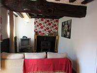 French property for sale in RENAZE, Mayenne - €47,000 - photo 7