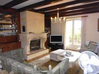 French property for sale in BEAUMONTIOS EN PERIGORD, Dordogne - €371,000 - photo 8