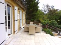 French property for sale in BEAUMONTIOS EN PERIGORD, Dordogne - €371,000 - photo 4