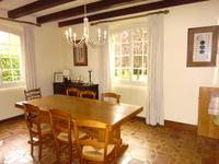 French property for sale in BEAUMONTIOS EN PERIGORD, Dordogne - €371,000 - photo 9