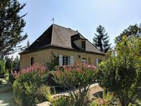 French property for sale in BEAUMONTIOS EN PERIGORD, Dordogne - €371,000 - photo 5
